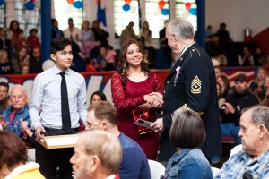 Veterans Day CHS (13)